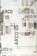 ARCO 2005