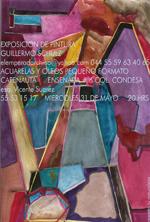 Invitación 31 mayo 2006 Cafenauta