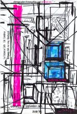 exposición 17 septiembre expo pintura